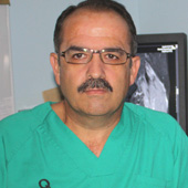 Alejandro Espejo