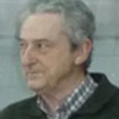 Alfonso Igartua Azcune