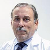 José Miguel Alfonso Lerga