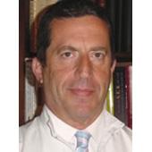 José Mª Altisench Bosch