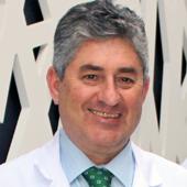 Ricardo Cuéllar Gutiérrez