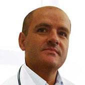 Gregorio Garralda