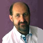 José Antonio Guerrero Molina
