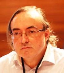 José Antonio Vidal Sánchez