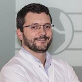 José Luis Martin Alguacil
