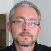 Carlos Martín
