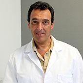 Francisco José González Bosch